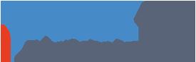 Werken bij Vitaal Thuiszorg Logo